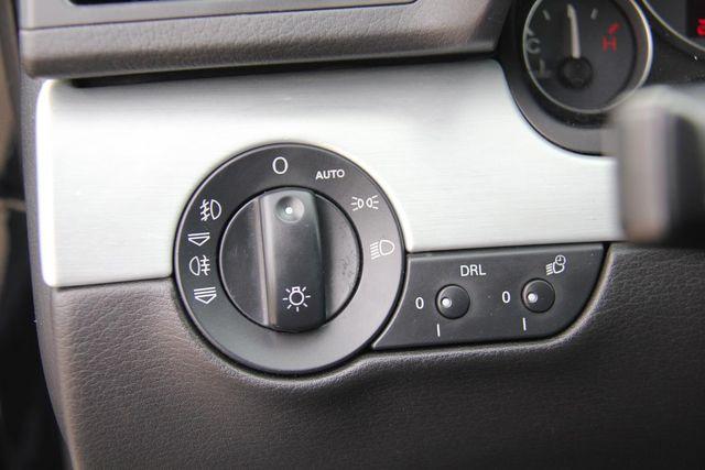 2005 Audi S4 6 SPEED Santa Clarita, CA 22