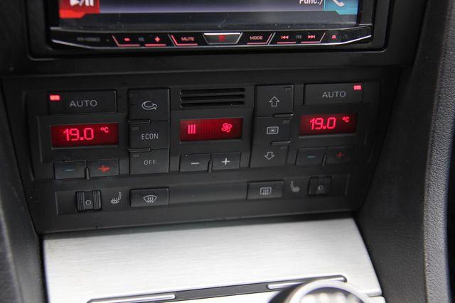 2005 Audi S4 6 SPEED Santa Clarita, CA 21