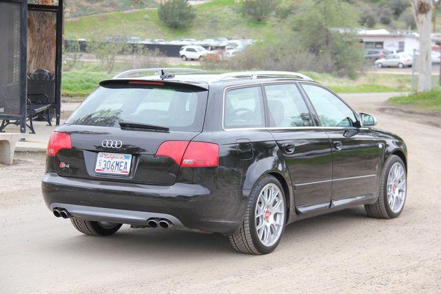2005 Audi S4 6 SPEED Santa Clarita, CA 6