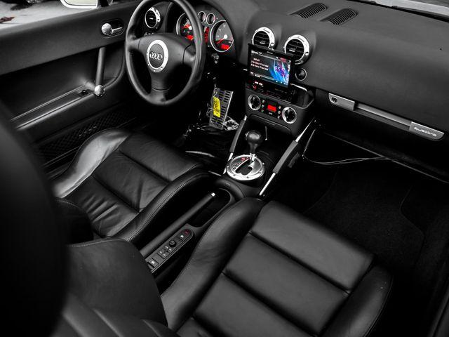 2005 Audi TT Burbank, CA 11
