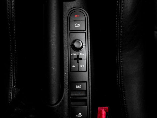 2005 Audi TT Burbank, CA 14