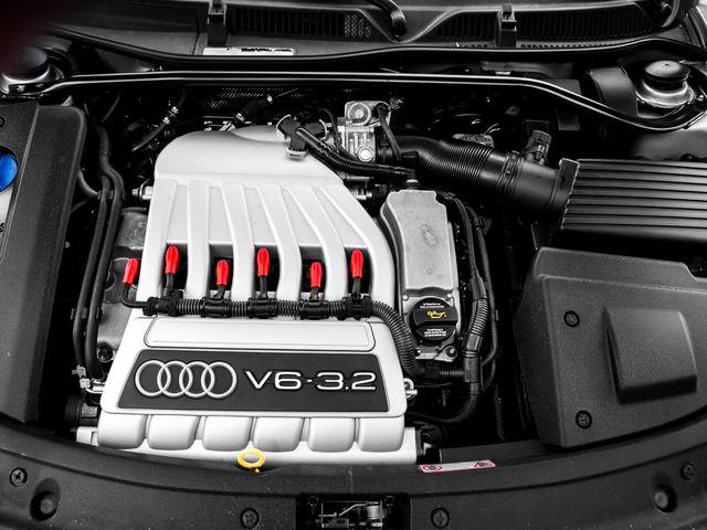 2005 Audi TT Burbank, CA 19
