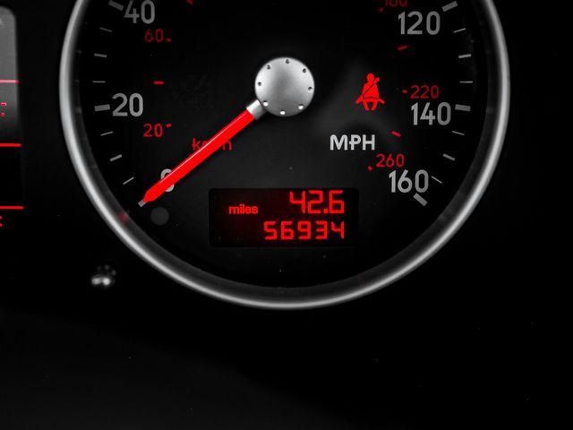 2005 Audi TT Burbank, CA 20