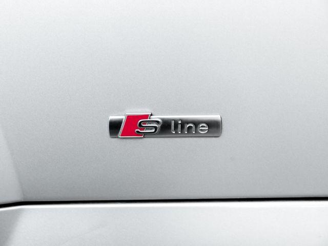 2005 Audi TT Burbank, CA 22