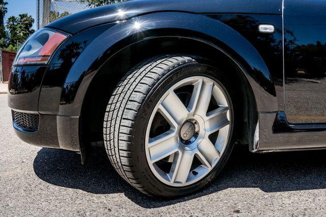 2005 Audi TT Reseda, CA 12
