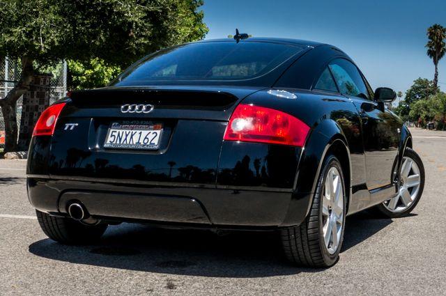 2005 Audi TT Reseda, CA 8