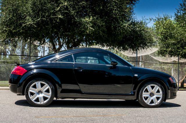 2005 Audi TT Reseda, CA 5