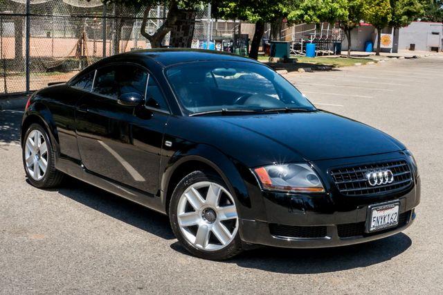 2005 Audi TT Reseda, CA 37