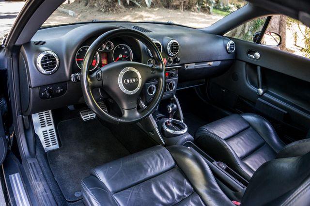 2005 Audi TT Reseda, CA 15