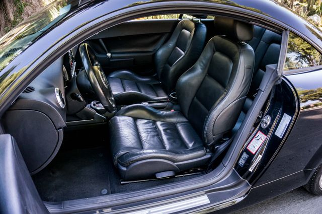 2005 Audi TT Reseda, CA 24