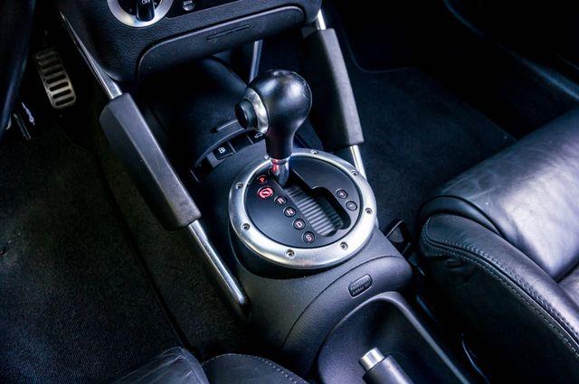 2005 Audi TT Reseda, CA 23