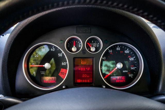 2005 Audi TT Reseda, CA 16