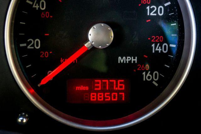 2005 Audi TT Reseda, CA 17