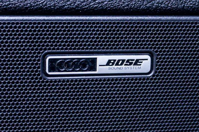 2005 Audi TT Reseda, CA 28