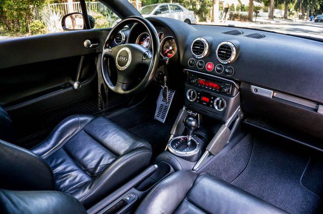 2005 Audi TT Reseda, CA 27