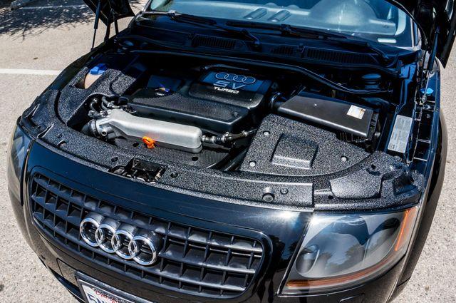 2005 Audi TT Reseda, CA 29
