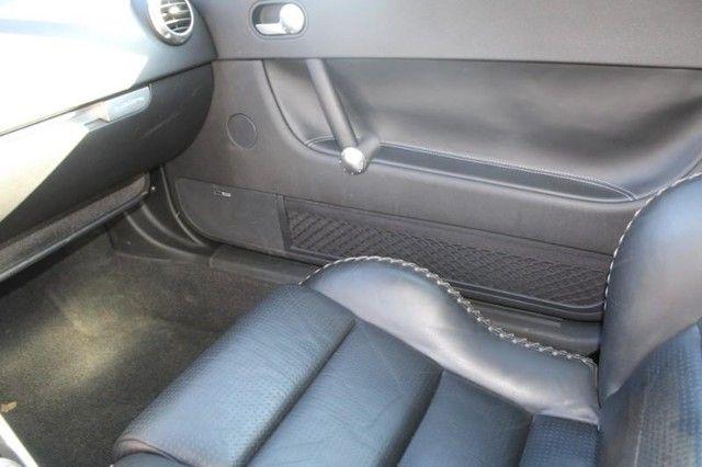 2005 Audi TT 2dr Roadster quattro D.S. Auto St. Louis, Missouri 10