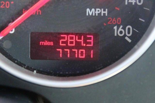 2005 Audi TT 2dr Roadster quattro D.S. Auto St. Louis, Missouri 17