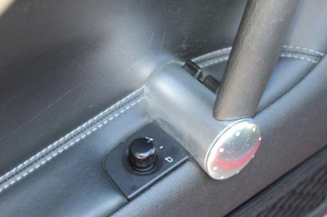 2005 Audi TT 2dr Roadster quattro D.S. Auto St. Louis, Missouri 18
