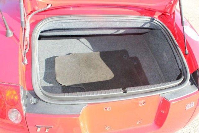 2005 Audi TT 2dr Roadster quattro D.S. Auto St. Louis, Missouri 8
