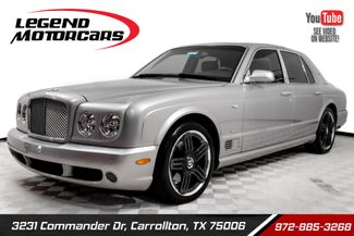 2005 Bentley Arnage T in Carrollton, TX 75006
