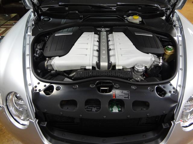 2005 Bentley Continental GT Austin , Texas 16