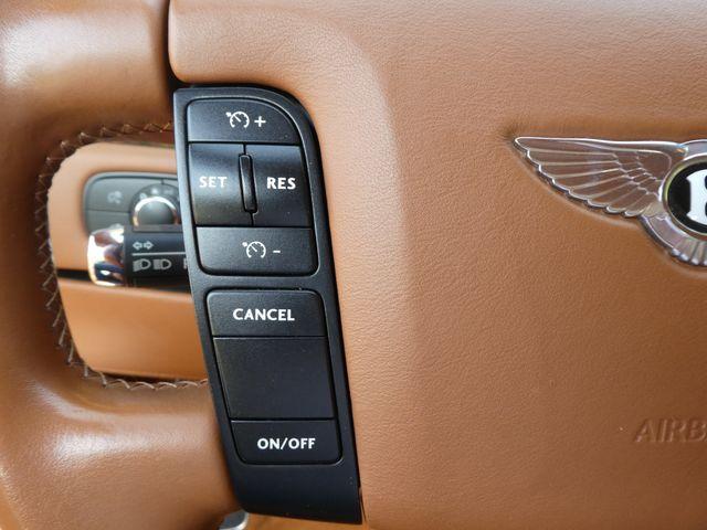 2005 Bentley Continental GT Leesburg, Virginia 23