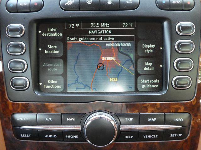 2005 Bentley Continental GT Leesburg, Virginia 32