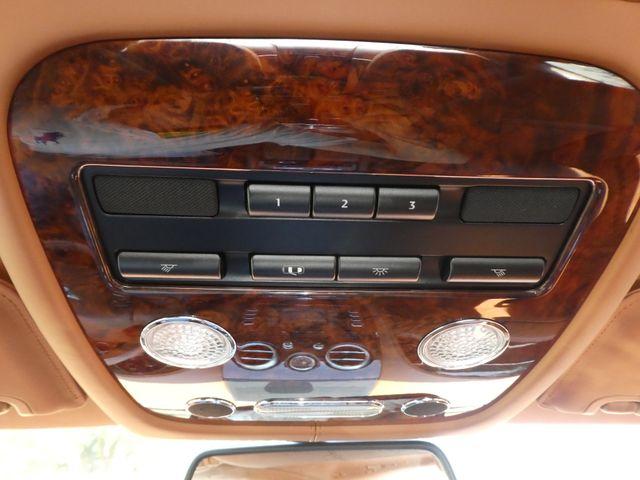 2005 Bentley Continental GT Leesburg, Virginia 36