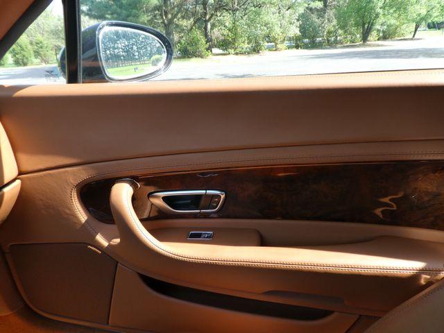 2005 Bentley Continental GT Leesburg, Virginia 19