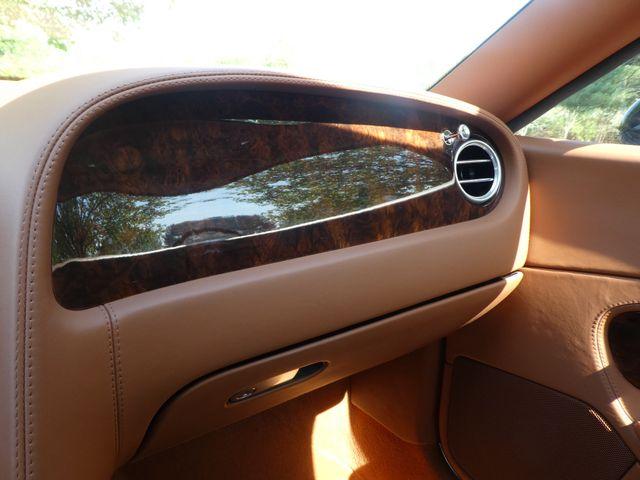2005 Bentley Continental GT Leesburg, Virginia 17