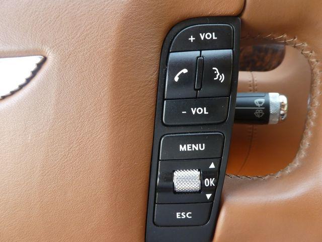 2005 Bentley Continental GT Leesburg, Virginia 24