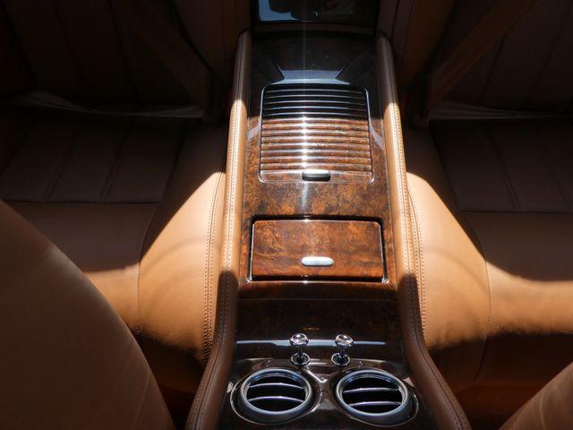 2005 Bentley Continental GT Leesburg, Virginia 18