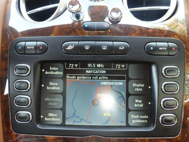 2005 Bentley Continental GT Leesburg, Virginia 31
