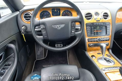2005 Bentley Continental GT | Memphis, Tennessee | Tim Pomp - The Auto Broker in Memphis, Tennessee