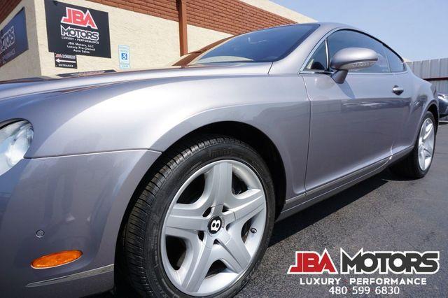 2005 Bentley Continental GT in Mesa, AZ 85202