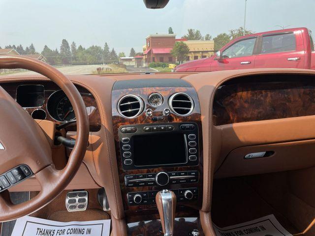 2005 Bentley Continental GT in Missoula, MT 59801