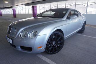 2005 Bentley Continental GT in Tempe, Arizona 85281
