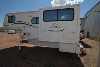 2005 Bigfoot 1011 WSLIDE   city Colorado  Boardman RV  in Pueblo West, Colorado