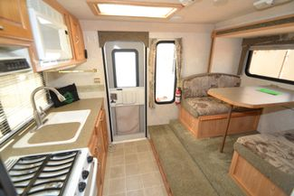 2005 Bigfoot 1011 WSLIDE   city Colorado  Boardman RV  in Pueblo West, Colorado