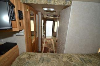 2005 Bigfoot C1011   city Colorado  Boardman RV  in Pueblo West, Colorado