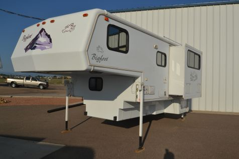 2005 Bigfoot C10.11  in Pueblo West, Colorado