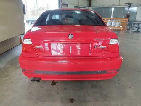 2005 BMW 325Ci  | JOPPA, MD | Auto Auction of Baltimore  in JOPPA, MD