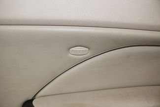 2005 BMW 325Cic Convertible Kensington, Maryland 28