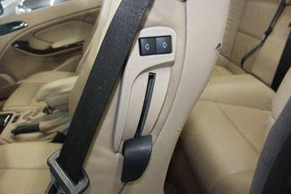 2005 BMW 325Cic Convertible Kensington, Maryland 31