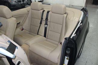 2005 BMW 325Cic Convertible Kensington, Maryland 35
