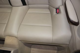 2005 BMW 325Cic Convertible Kensington, Maryland 38