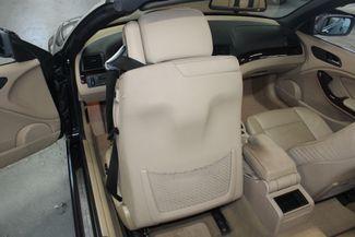 2005 BMW 325Cic Convertible Kensington, Maryland 39