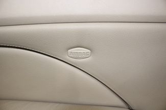 2005 BMW 325Cic Convertible Kensington, Maryland 50