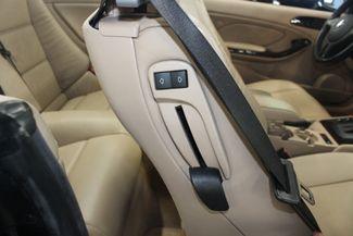 2005 BMW 325Cic Convertible Kensington, Maryland 53
